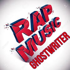 Rap Ghostwriter Lyrics - Get Me Out Song Lyrics